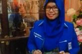 Siap Kawal Aspirasi Rakyat, Mila Karmila Maju Caleg Lewat PAN