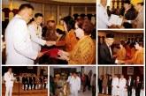 OD-SK Ramah Tamah Dengan Veteran Dimomen HUT RI ke-73
