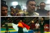 Gubernur Olly: Bonus Minimal Rp100 Juta Diberikan kepada Atlet Sulut Peraih Medali Emas Asean Games