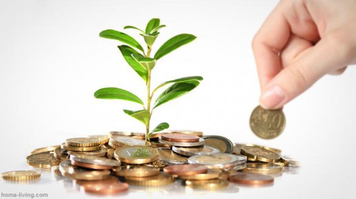 Nilai Investasi Di Kotamobagu Naik Hingga Rp 3,6 Triliun