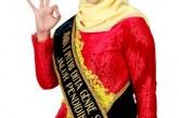 Duta GenRe Kotamobagu Wakili Sulut Ditingkat Nasional