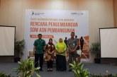 BKPP Bolmong Ikuti Workshop Pengembangan SDM ASN