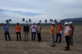 Bandara Lolak Di Audit Inspektorat Kemenhub