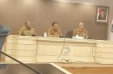 Diadakan di Indonesia, Pertemuan Pejabat Tinggi 46 Negara Kepulauan Bakal Digelar di Sulut