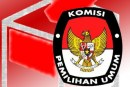 KPU RI Resmi Umumkan Lima Nama Komisioner KPUD Bolmut