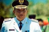 Depri Jamin Rekrutmen CPNS 2018 Bersih
