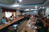 Pemprov Sulut – KADIN Dukung KPK Cegah Korupsi Sektor Swasta