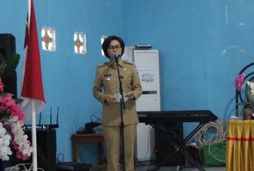 Tahun 2019 Pemkab Bolmong Awasi Aktifitas Berlajar Mengajar