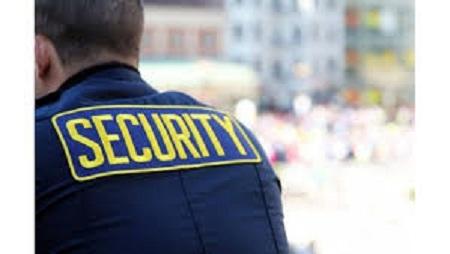 Tekan Angka Pengangguran Tahun 2019 Pemkot Kotamobagu Gelar Pelatihan Tenaga Security