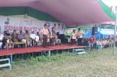 Buka Kema Bakti Ke V Sekda Janji Pertimbangkan Aspirasi Kwarcab Bolmong