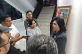 Pemprov Sulut Pastikan Harga dan Stok Bapok di Pasar Terkendali