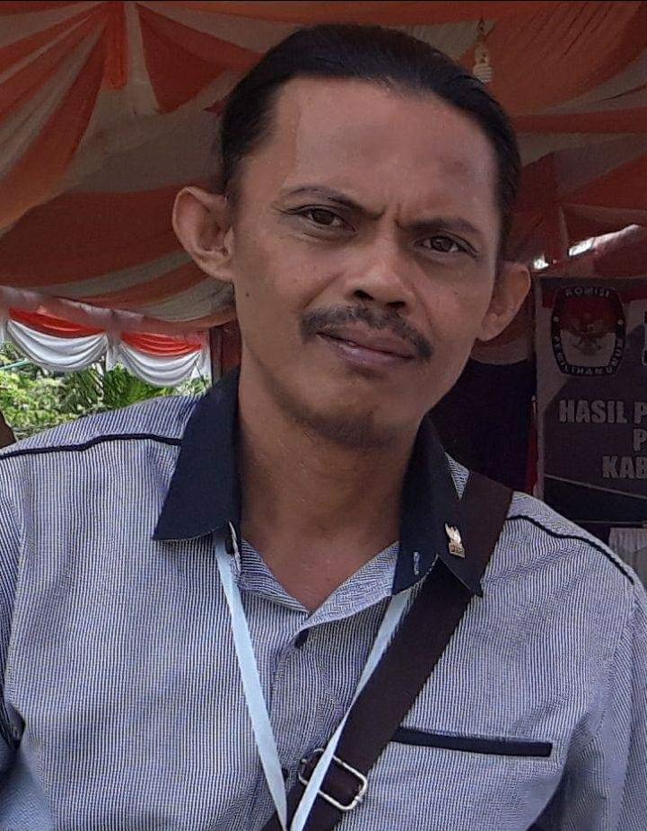 PWI Bolmut Uji Kompetensi 14 Wartawan