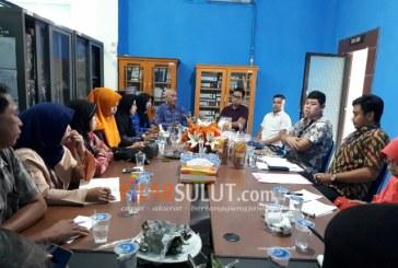 Manajemen Indomaret dan Alfamart Siap Akomodir Produk Unggulan Kotamobagu