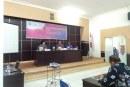 Gairahkan Pariwisata di BMR, Pemkot Kotamobagu Gelar FGD
