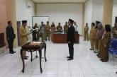 Bupati Bolmong Percayakan Dokter Muda Ini Kelola RSUD