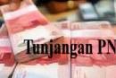 Pemkab Bolmong Bantah Soal Tidak Dianggarkannya TPP