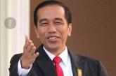 7 Mega Proyek Pemerintahan OD-SK untuk Pembangunan Sulut Diseriusi Pemerintah Pusat, Gubernur Olly: Terima Kasih Presiden Jokowi