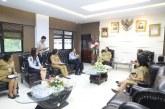 Wagub Kandouw Sebut Pemerintah Provinsi Siap Bantu LPKA Tomohon