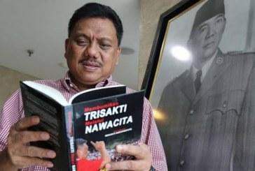 Lampaui Target Kunjungan Wisman, Gubernur Olly Buka Rute Manado-Xian