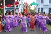 Awal Februari 2019 Pemprov Sulut akan Gelar Upacara Adat Tulude