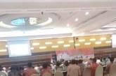 Wabup Helmut Akui Program OD-SK Menekan Angka Kemiskinan di Sangihe