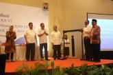 Gubernur Olly Optimis Seluruh Kabupaten/Kota di Sulut Raih WTP