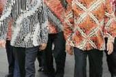 Perhatian Presiden Jokowi Terhadap Pembangunan Sulut Sungguh Serius, Sulut Makin Hebat dan Maju