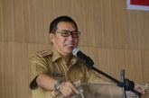 Jelang Pemilu 17 April 2019, Bupati JS Ajak Warga Jangan Golput