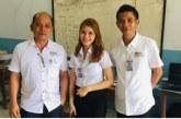 Dua Petugas Penyelenggara Pemilu di Manado Meninggal Dunia, Diduga Kelelahan