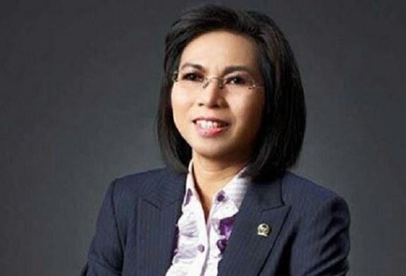 Kabupaten Bolmong Raih Opini Disclaimer dari BPK RI