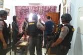Heboh.! KPK Tangkap Bupati Talaud Sri Wahyuni Maria Manalip