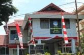 Pleno Selesai, Ini 40 Nama Calon Anggota DPRD Manado Periode 2019-2024 yang Diprediksi Lolos