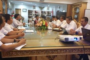 Pembangunan Tol Manado-Bitung Terus Dikebut
