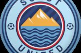 OD-SK Pastikan Sulut United tak Diongkosi APBD