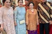 Perkokoh Silaturahim, OD-SK Gelar Safari Idul Fitri Bersama Umat Muslim