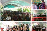 Baznas Sulut Canangkan Kampung Pesantren di Sangihe