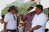 Soal Pilwako Tomohon, WL: Papan Dua Terserah Pak Olly