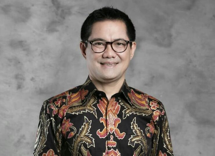 Joune Ganda Akui Ditangan OD-SK Pariwisata Sulut Berkembang Pesat