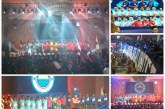 Sulut United Resmi Dilaunching, Gubernur Olly Optimis Masuk Liga 1