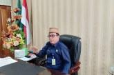Soal CJH Makassar di Manado, Ini Penjelasan Kemenag Kota Manado
