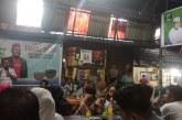 Siap Tarung Pilkada Manado, Faisal Salim Tawarkan Dua Program Andalan
