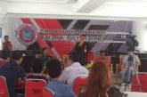 Bersama JIPS, Biro Protokol dan Humas Gelar FGD Optimisme Kebangkitan Kembali Perkebunan Sulut