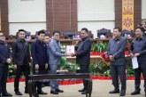 Ranperda APBD 2020 Sulut Disetujui, Gubernur Olly Apresiasi DPRD