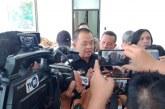 Di Depak dari Ketua Gerindra Sulut, PDI-P Lirik Wenny Lumentut?