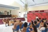 Pemprov Sulut Bakal Gelar Pameran Jejak Bambu