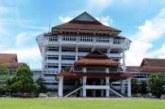 Ini Informasi Lengkap Seleksi CPNS di Lingkup Pemprov Sulut Tahun 2019