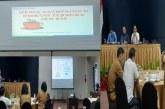 Komitmen Berikan Pelayanan Prima, BPJS Kesehatan Berikan Kebebasan Peserta Turun Kelas