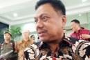 Cegah Virus Corona, Gubernur Olly Tunda Penerbangan Langsung Cina-Manado