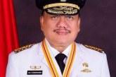 Antisipasi Wabah Corona, Gubernur Olly Liburkan SMA Sederejat 16-30 Maret