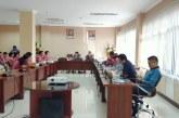 Anggota DPRD Sulut Johny Panambunan Pertanyakan Pelantikan Kepsek Bitung ke BKD Sulut
